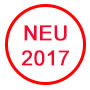Button Neu 2017