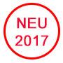 Button Neu 2017