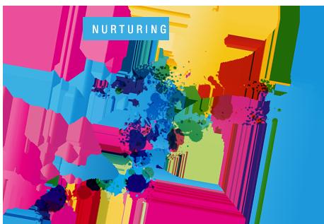 Lead Management Nurturing