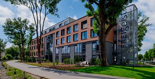 Hotel FREIgeist Einbeck, Motorradtour