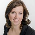 Catharina Hille