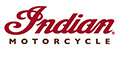 Indian Motorcycle, Motorradtour bike und business