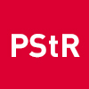 PStR-Logo