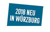 Oldtimerkongress neu in Würzburg