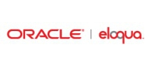 Partner des Lead Management Summit Oracle Eloqua