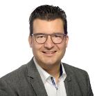 Dominik Wagemann