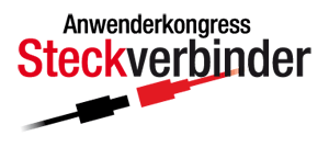 Anwenderkongress Steckverbinder
