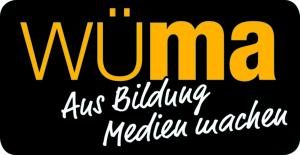 Würzburger Medienakadamie