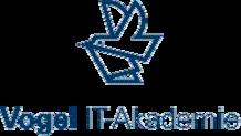 Vogel IT-Akademie