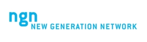 ngn – new generation network