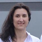 Gabi Roth