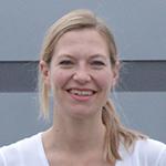 Julia Moßner