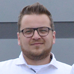 Matthias Brandstätter