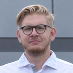 Nikolas Fleschhut