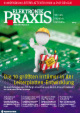 Digitales Kompendium Leiterpalttentechnik & PCB-Design