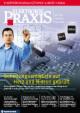 Digitales Kompendium Power Design & Stromversorgungen