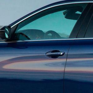 PSA hatte an einigen Modellen wie dem Peugeot 308 Probleme mit den Schlössern. Die Türen konnten unbeabsichtigt öffnen.