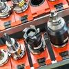 Werkzeugmaschinenhersteller drängen in den Iran