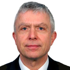 Rainer Joest wird zum 1. April 2016 neuer President Sales and Marketing für das Automobilgeschäft von Freudenberg Sealing Technologies.
