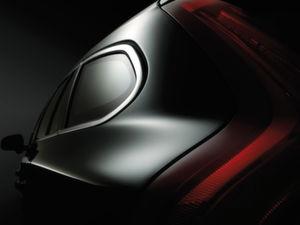 Die feuerverzinkte Beschichtung Magizinc Auto ist jetzt auch für Karosserie-Außenhautteile erhältlich.