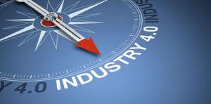 Herausforderung Industrie 4.0: Qualitätsmanager sollten intensiv in die Automatisierungs- und Digitalisierungsprozesse eingebunden sein.