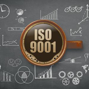 Die Revision ISO 9001:2015 wurde im September 2015 veröffentlicht. Dadurch haben Unternehmen mehr Spielräume bei der Anpassung ihres Qualitätsmanagements an die Herausforderung Industrie 4.0.
