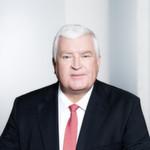 Klaus Engel war von 2010 bis 2012 Präsident des VCI. Der Chemiker und Manager ist seit 2009 Vorstandsvorsitzender bei Evonik Industries.