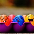 15 frische Gadgets zu Ostern