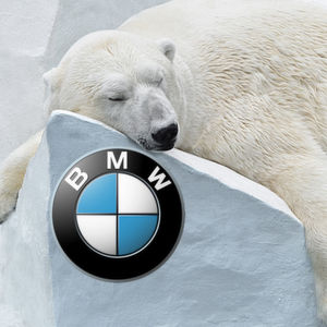 BMW verlagert HPC-Computing an den Nordpol