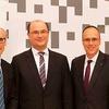 AKDB und ekom21 vereinbaren Zusammenarbeit