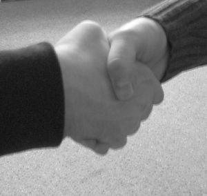 Novasep und GTP Technology sind eine Partnerschaft eingegangen.