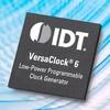 Programmierbare Takt-ICs für Embedded-Multiprozessor-Designs