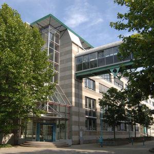 Die Tecosim Gruppe eröffnet zum 1. April einen neuen Standort im österreichischen Graz.
