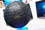 Goodyear präsentiert traditionell auf dem Genfer Autosalon ungewöhnliche Ideen rund um die Reifenentwicklung.