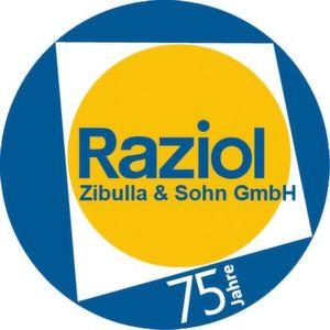 Raziol legt Wert auf Beratung und Service rund um die Beölung.