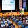 Bewerbungsphase für Deutschlands größten Kongress für Embedded Software gestartet