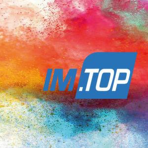 Die 17. IM.TOP findet am 28. April 2016 in München statt.