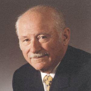 Viktor Dulgers Lebenswerk wurde im Laufe seines Lebens vielfach gewürdigt.