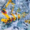 Wie Industrieunternehmen Big Data Analytics besser nutzen können