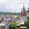 Citrix unterstützt die Einführung der eAkte in Wiesbaden