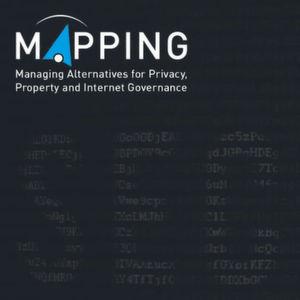 Sieger der Mapping App Competition gekürt