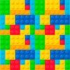 Hyperkonvergenz optimiert das Management von Außenstellen