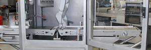 Leckere Portion Automation