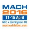 Mach 2016