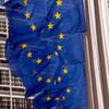 SAP und die Datenschutz-Grundverordnung
