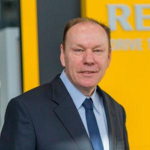 Renault Hamburg auf Wachstumskurs