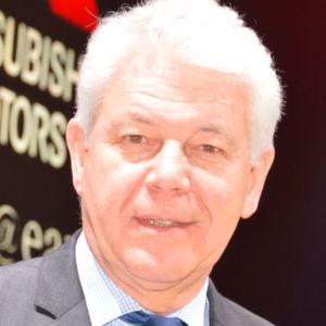 """Frey: """"Mitsubishi muss mehr Profit generieren"""""""