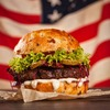 Köstlich: Microsoft plant Burger-Kette!