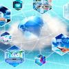 Handlungsempfehlungen für die Cloud Strategie und Cloud Security