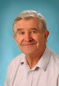 <b>Richard Chambers</b> ist seit mehr als 25 Jahren auf der Suche nach effizienten ... - 27